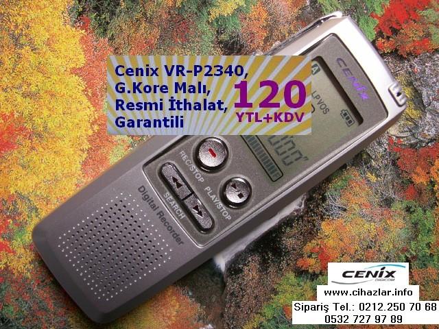 Vr-p2340